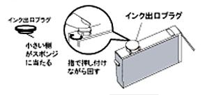BCI325/BCI-326取扱説明2