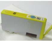 HP178/HP920の詰替方法