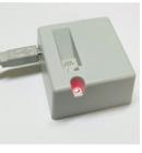 IC70/IC80チップリセッター取扱説明2