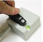 IC70/IC80チップリセッター取扱説明3